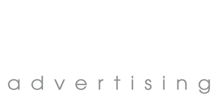 Tozer Advertising